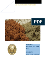 2° informe de solidificacion.docx