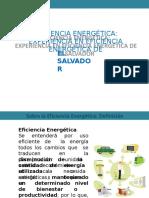Eficiencia_Energética.pptx electrica.pptx