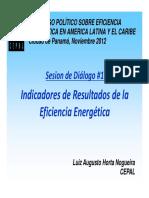 eficiencia energetica.pdf