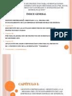 ELABORACIÓN-DE-PROYECTOS-PARA-SUBESTACIONES. ppt (3).pptx