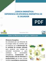 Eficiencia_Energética.pdf
