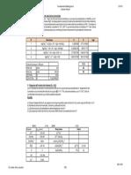 epfmII215II.pdf
