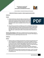 Guía 2 - ASI.pdf