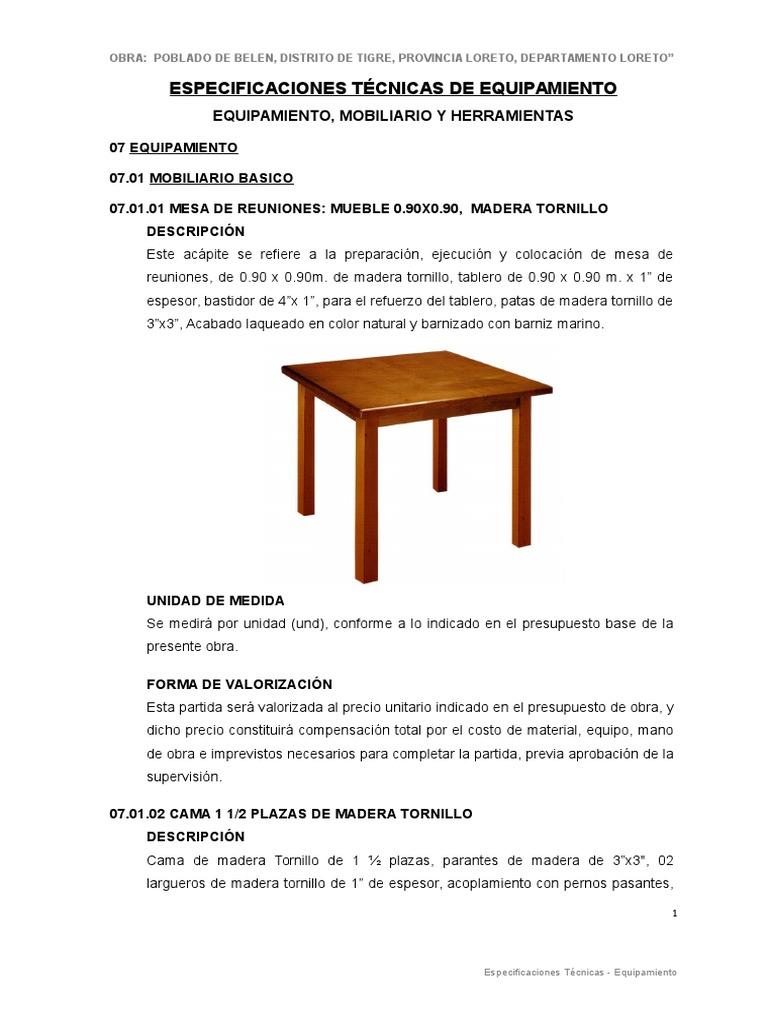 Famoso Partes De Bastidor De Cama De Madera Viñeta - Decorar Marcos ...