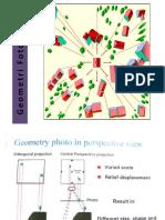 Kuliah-6-Geometri-Foto-Udara.pdf