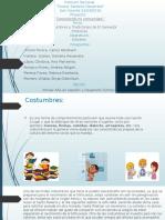 Costumbre y Tradiciones de El Salvador.pptx