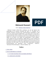 husserl.docx