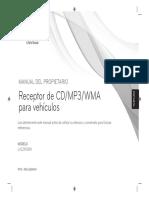77d3cab92c7fc688664ab9835758d284[1].pdf
