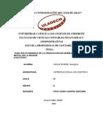 AÑO-DE-LA-CONSOLIDACIÓN-DEL-MAR-DE-GRAU PRIMER TRABAJO.pdf