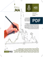 HoylaUniversidad_Reforma.pdf