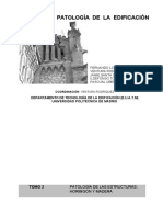 ManualPatologiaEdificacion Tomo 2
