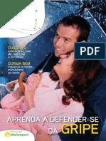 DietMagazine-15