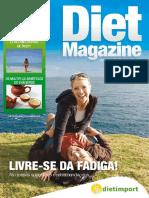 Dietmagazine-5