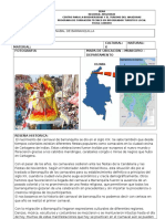 Formato Patrimonio de La Humanidad en Colombia