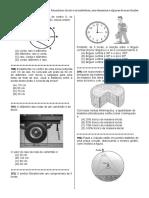 d11 - Circulo e Circunferencia