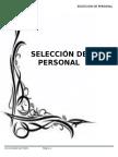 seleccion de personal - grupo 5.docx