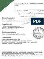 Ivan Lira de Carvalho - A Atividade Policial Em Face Da Lei de Combate Ao Crime Organizado