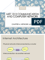 Ch4 Network layer.pdf