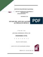 321_ESTADO DEL ARTE DE LAS ENERGIAS ALTERNAS EN MEXICO.pdf