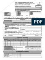 Cuestionario FONB ENESA.01 2015