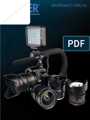 Professional High Definition 77mm Clear Digital Ultra Violet UV ...
