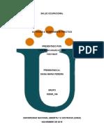 Informe componente practico.docx