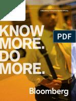 Education_Brochure.pdf