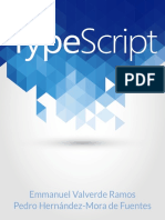 Manual-TypeScript.pdf
