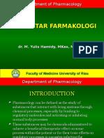 Pengantar Farmakologi.ppt