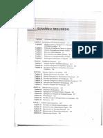 _Sumário skoog.pdf