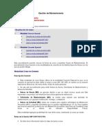 Apuntes Gestión de Mantenimiento_SAP