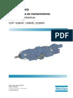 9852_2462_05_Maintenance_instructions_COP_1638HD_1838HD_2238HD[1]