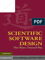 Scientific_Software_Design__The_Object_Oriented_Way.pdf