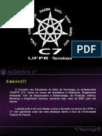 Apresentação Atlética C7-2014 (1).ppt
