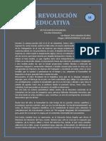 REVOLUCION PDF.pdf