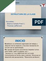 Estructura de Una Clase 2 (2)