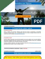 10 Questões de Informática por Tópicos- CESPE.pdf