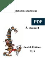 la_babylon_electrique_illustre.pdf