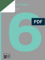 Programa de Estudio 6° básico Educación Física y Salud.pdf