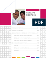 CCSS-2016 (1).pdf