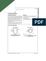 LM723-LM723C.pdf