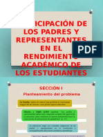 Diapositivas trabajo de campo - copia.pptx