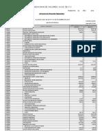 chedraui 4.pdf
