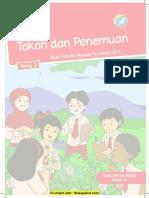 Kelas 6 Tema 3 Tokoh dan Penemuan.pdf