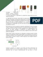 Pract 2 Sobrevilla Borradorelectronica de Potencia Pratica 3 Capacitores