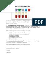 anticoagulante.docx