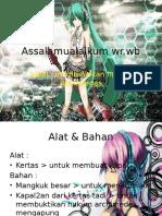Assalamualaikum wr.pptx