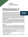 Fetal infections and brain development.pdf