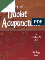 Zheng-Cai_Liu_-_A_study_of_daoist_acupuncture.pdf