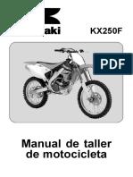 SM_KX250T7F Manual Tecnico